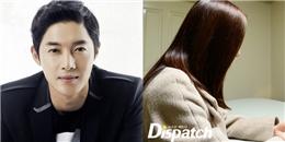 yan.vn - tin sao, ngôi sao - Kim Hyun Joong chính thức thua kiện bạn gái cũ
