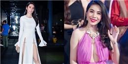 yan.vn - tin sao, ngôi sao - Hốt hoảng với gu thời trang ngày càng