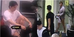 """yan.vn - tin sao, ngôi sao - """"Phát sốt"""" với ảnh """"lộ hàng"""" của G-Dragon và T.O.P"""