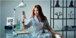 yan.vn - tin sao, ngôi sao - Thanh Hằng: