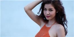 yan.vn - tin sao, ngôi sao - Kỳ Hân đanh thép