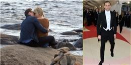 yan.vn - tin sao, ngôi sao - Những điều khiến Tom Hiddleston trở thành soái ca tiếp theo của Taylor