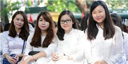 Học sinh nghỉ ít nhất 7 ngày trong dịp tết Nguyên đán 2017