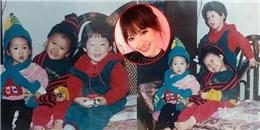 yan.vn - tin sao, ngôi sao - Fan thích thú trước hình ảnh thời