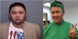 yan.vn - tin sao, ngôi sao - Minh Béo đứng trước