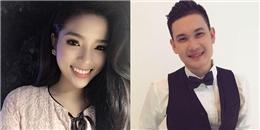 yan.vn - tin sao, ngôi sao - Kỳ Duyên sang Pháp hẹn hò cùng người yêu đại gia