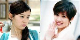 yan.vn - tin sao, ngôi sao - 6 nữ minh tinh Cbiz bỗng nhiên biến mất khi đang ở đỉnh cao sự nghiệp