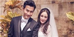 yan.vn - tin sao, ngôi sao - Lưu Khải Uy khẳng định hai vợ chồng vẫn gặp nhau dù bận rộn