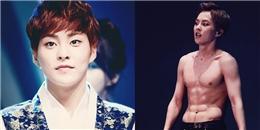 yan.vn - tin sao, ngôi sao - Những mĩ nam Kpop mặt siêu