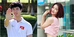 yan.vn - tin sao, ngôi sao - Hòa Minzy thay đổi