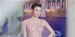 yan.vn - tin sao, ngôi sao - Hồng Quế gây xôn xao bởi thông tin đã kết hôn