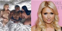 yan.vn - tin sao, ngôi sao - Paris Hilton lên tiếng