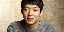 yan.vn - tin sao, ngôi sao - Yoochun bị dính scandal cưỡng bức khi đang thực nghĩa vụ quân sự?