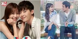 Loạt phim Hàn bước vào cuộc chiến rating khốc liệt trên màn ảnh