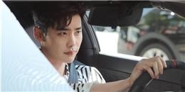 yan.vn - tin sao, ngôi sao - Nhà tài phiệt điển trai của Lee Jong Suk