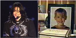 yan.vn - tin sao, ngôi sao - Đâu là sự thật đằng sau bê bối mới nhất của Micheal Jackson?