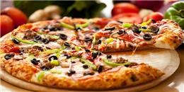 Tuyệt đối không được dùng những thực phẩm này nếu muốn giảm cân