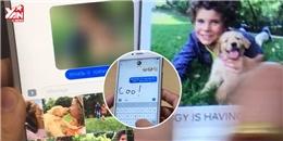 Những thay đổi mới nhất trên iMessage dành cho tín đồ iPhone