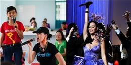 yan.vn - tin sao, ngôi sao - Tâm thư về Việt Nam gây xúc động mạnh của Katy Perry