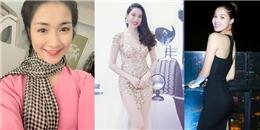 yan.vn - tin sao, ngôi sao - Ngạc nhiên với cách mà Thủy Tiên, Kỳ Hân, Hòa Minzy nâng cấp hình ảnh