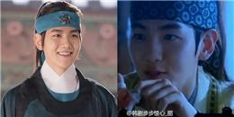 yan.vn - tin sao, ngôi sao - Baekhyun