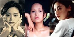 yan.vn - tin sao, ngôi sao - Số phận ngọc nữ Hoa ngữ: người dính scandal nóng, người cô đơn cả đời