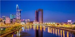 Những thành phố đáng sống nhất Việt Nam