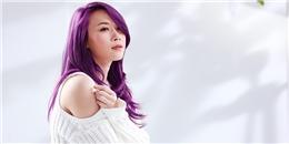 yan.vn - tin sao, ngôi sao - Mỹ Tâm khiến fan