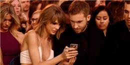 yan.vn - tin sao, ngôi sao - Taylor Swift & Calvin Harris chia tay vì không hòa hợp
