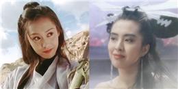 yan.vn - tin sao, ngôi sao - 5 mĩ nhân được mệnh danh là