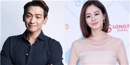 """yan.vn - tin sao, ngôi sao - Rain: """"Đối với tôi, Kim Tae Hee quan trọng nhất chỉ sau gia đình"""""""
