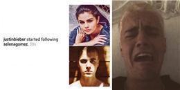 yan.vn - tin sao, ngôi sao - Fan hâm mộ sốt rần rần vì Justin Bieber