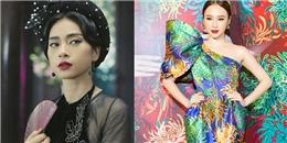 yan.vn - tin sao, ngôi sao - Ngô Thanh Vân lại viết