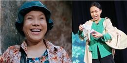 yan.vn - tin sao, ngôi sao - Quá khứ nhiều nước mắt của Việt Hương sau tấm màn nhung sân khấu
