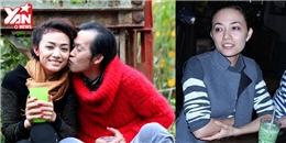 yan.vn - tin sao, ngôi sao - Tina Tình đáp trả khi bị nhà sản xuất phim kiện ra tòa vì tội vu khống