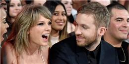 yan.vn - tin sao, ngôi sao - Không thể tin được Taylor Swift lại làm điều này với bạn trai cũ