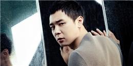 yan.vn - tin sao, ngôi sao - HOT: Yoochun tiếp tục bị tố cưỡng bức lần thứ 2