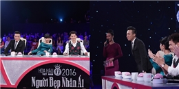 yan.vn - tin sao, ngôi sao - Trấn Thành, Xuân Bắc ngồi ghế giám khảo Hoa hậu Việt Nam 2016?
