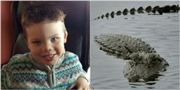 Đã tìm thấy thi thể của cậu bé bị cá sấu tấn công ở công viên Disney
