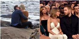 yan.vn - tin sao, ngôi sao - Calvin Harris lên tiếng về câu chuyện tình ầm ĩ với Taylor Swift