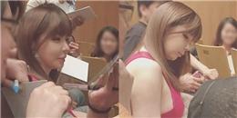 """yan.vn - tin sao, ngôi sao - Ngày càng khác lạ, Park Bom vẫn tiếp tục """"dao kéo"""""""