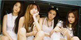 yan.vn - tin sao, ngôi sao - Tân binh mới nhà YG vừa đẹp vừa tài có đủ sức thay thế 2NE1?
