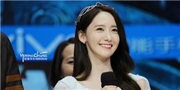 yan.vn - tin sao, ngôi sao - Nếu là fan Yoona, chắc hẳn bạn sẽ rất tự hào!