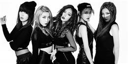 yan.vn - tin sao, ngôi sao - Thêm một nhóm nữ Kpop thế hệ thứ 2 tan rã