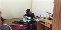 yan.vn - tin sao, ngôi sao - Cuộc sống bên trong căn phòng trọ 20m2 của mẹ con Quang Anh