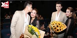 yan.vn - tin sao, ngôi sao - Hoàng Thùy Linh:
