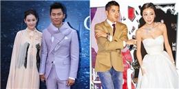 """yan.vn - tin sao, ngôi sao - Khi không còn yêu nữa, 8 mĩ nhân Hoa ngữ này lại bị người yêu cũ """"đâm sau lưng"""""""
