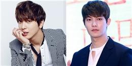 yan.vn - tin sao, ngôi sao - Thành viên CNBlue bị phạt cho tội danh thao túng cổ phiếu công ty