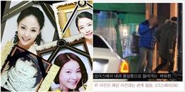 yan.vn - tin sao, ngôi sao - Sự thật đằng sau ánh hào quang của làng giải trí Hàn