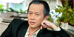 yan.vn - tin sao, ngôi sao - NSƯT Hoài Linh sẽ rút lui khỏi showbiz?